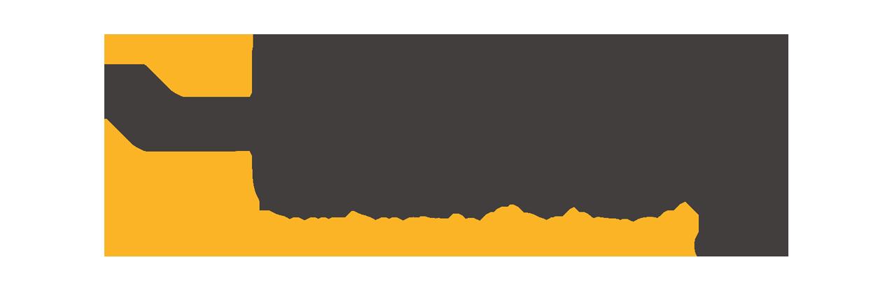 Landy Builders
